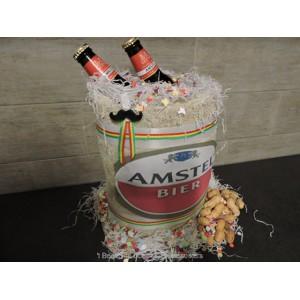vastelaoves bierpakket